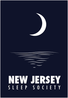 NJ Sleep Society Logo